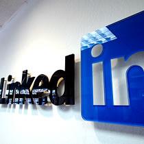 haal_meer_uit_je_linkedin_netwerk_8_tips_