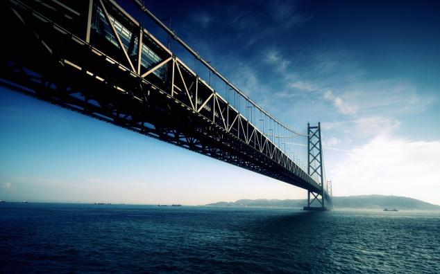 akashi-kaikyo-bridge-japan-